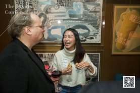 luxury conversation nights networking mixer shanghai bund (23)