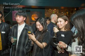 luxury conversation nights networking mixer shanghai bund (27)