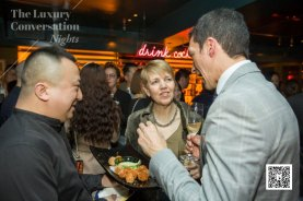 luxury conversation nights networking mixer shanghai bund (33)
