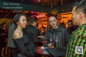 luxury conversation nights networking mixer shanghai bund (42)