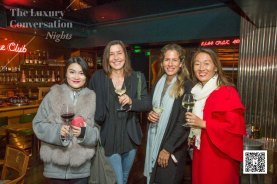 luxury conversation nights networking mixer shanghai bund (58)