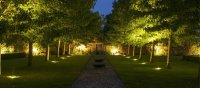 Langley Park - Luxury Cotswold Rentals - Luxury Cotswold ...