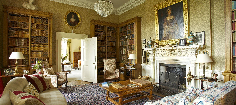 Bradley House Luxury Cotswold Rentals Luxury Cotswold Rentals