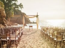 beach-wedding-elegant-ceremony-setup.original