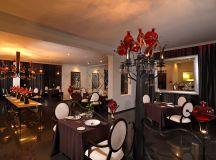 ParadisusPalmaReal-Restaurant_Passion_By_Martin_Berasategui[1]