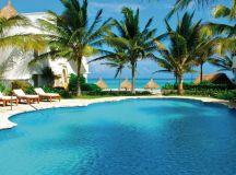 belmond maramoa resort