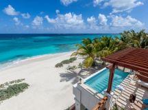 zemi-beach-house-resort