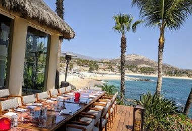 Love Los Cabos: 5 Reasons to Honeymoon in This Mexican Dreamland!