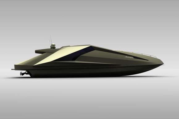 Lamborghini-Yacht-by-Mauro-Lecchi5