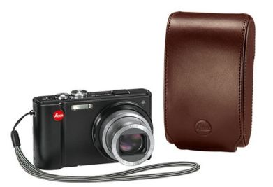 Leica V-Lux 20-3