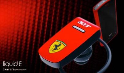 Acer-Liquid-E-Ferrari3
