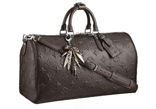 Louis Vuitton for Edun1