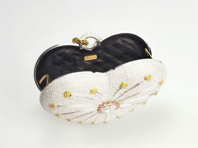 Mouawad 1001 Nights Diamond Purse3