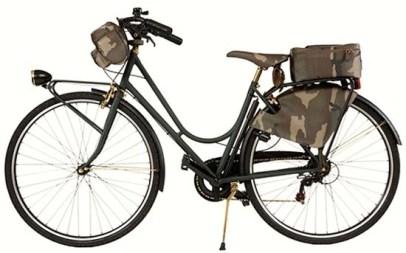 trussardi-city-bicycle-1