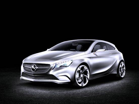 Mercedes-Classe-A-0