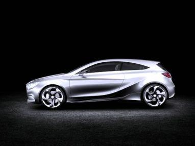 Mercedes-Classe-A-1