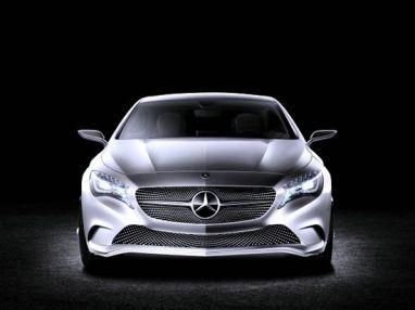 Mercedes-Classe-A-2