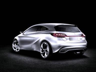 Mercedes-Classe-A-4
