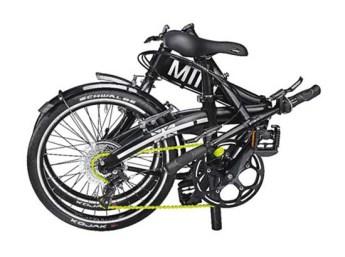 mini_folding_bike_2