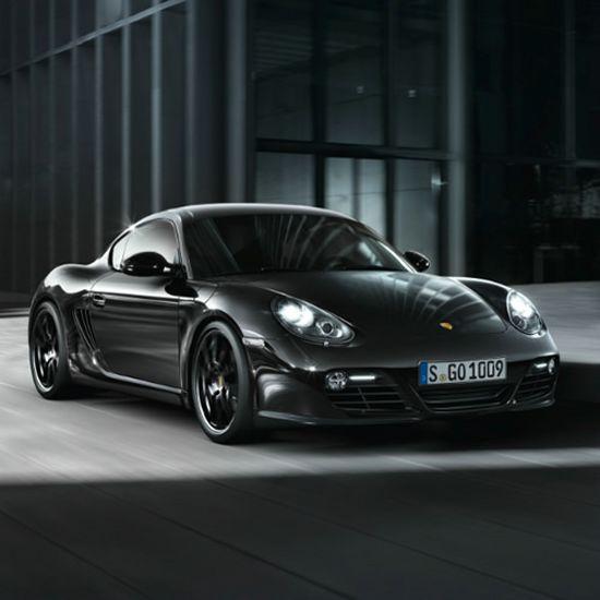 Porsche-Cayman-S-Black-Edition-1
