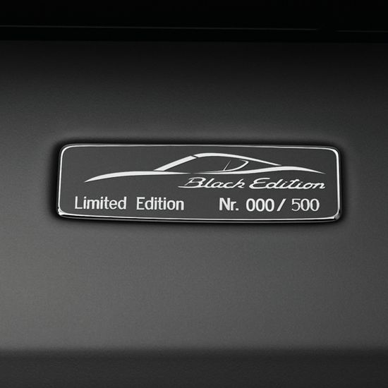 Porsche-Cayman-S-Black-Edition-4