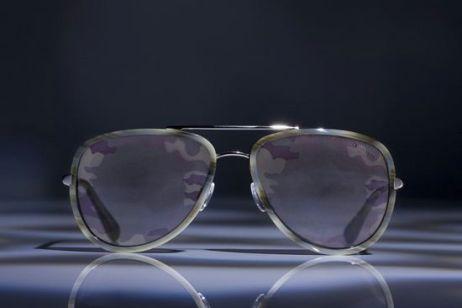 Trussardi-1911-camouflage-Sunglasses2