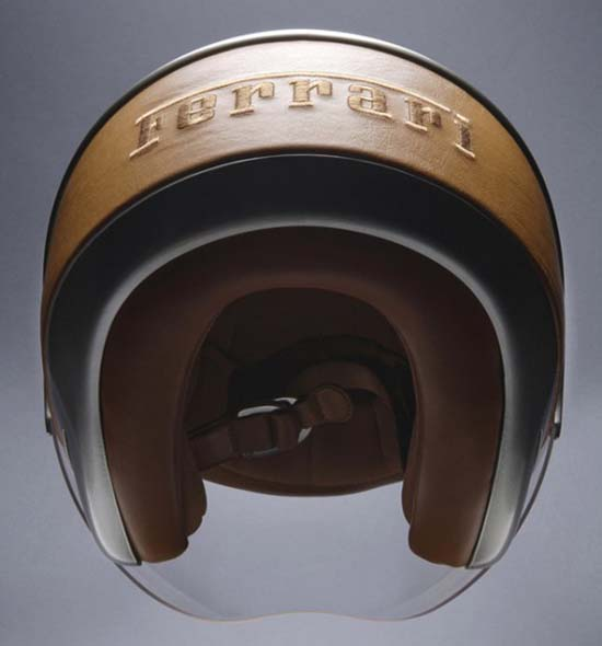 ferrari-style-helmet-by-newmax-4