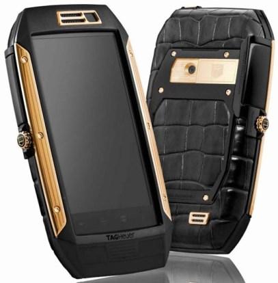 TAG-Heuer-Link-Full-Rose-Gold-Black-Alligator-luxuryes