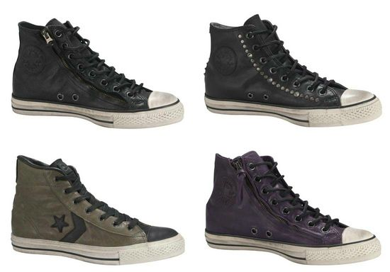 converse-john-varvatos-fall-2011-01