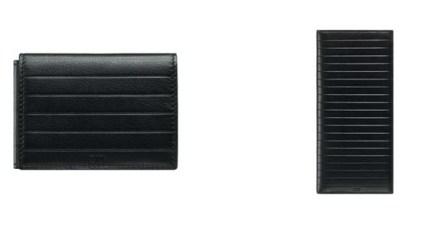 Dior-Homme-Black-Tie-accessories-2011-3