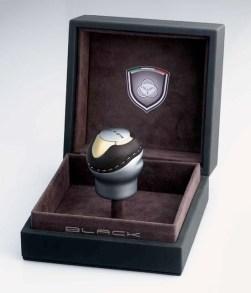 gold-knob-black3