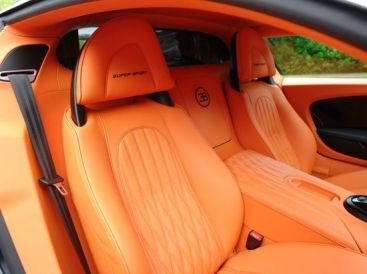 Bugatti-Veyron-Super-Sport-Sang-Noir-3
