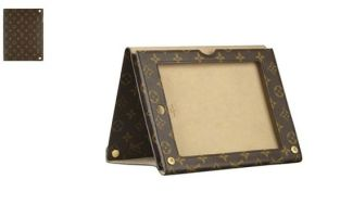 LV-ipad-case2