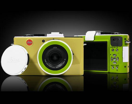 colorware-leica-dlux-5-custom-1