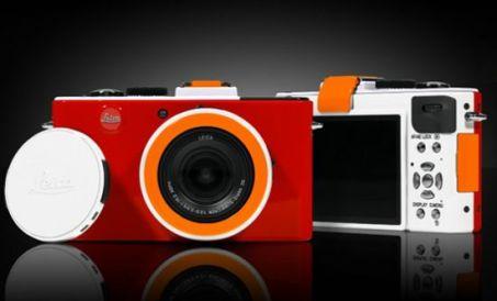 colorware-leica-dlux-5-custom-2