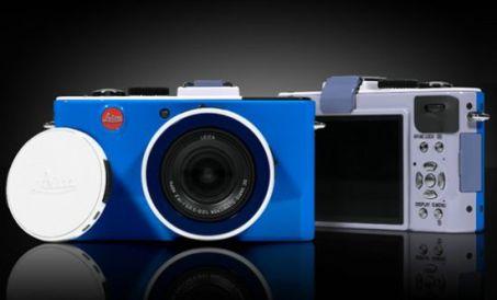 colorware-leica-dlux-5-custom-3