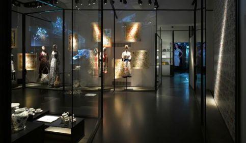 Gucci-museo1