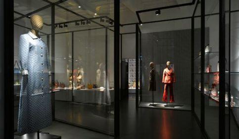 Gucci-museo2