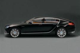 Bugatti-16C-Galibier2