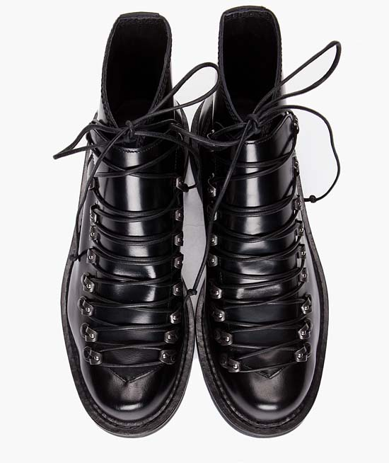 Givenchy-hiking-boot4
