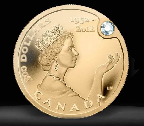diamond-gold-coin1