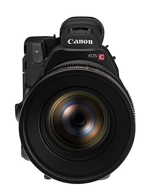 Canon-C300-cinema4