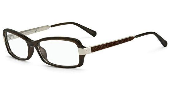 Giorgio-Armani-gold-aviator-sunglasses-4