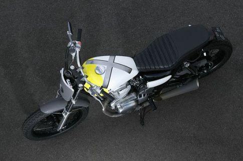 Kawasaki-W800-Starck-2