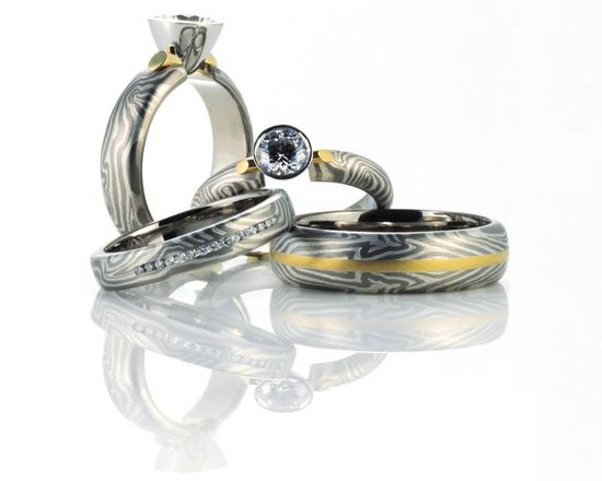 space jewellery