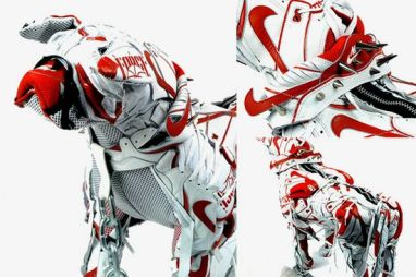 nike-dog-by-vinti-andrews-3