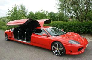 Ferrari-360-Modena-Limousine1