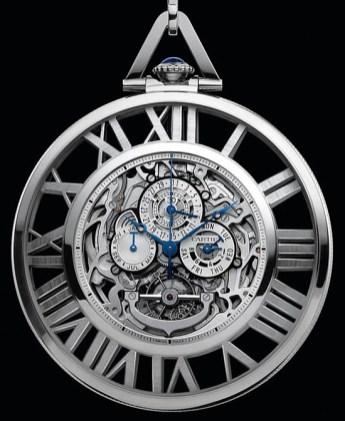 cartier-pocket-watch-skeleton-sihh-2012
