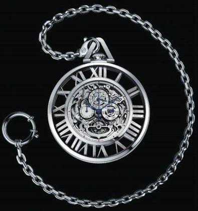 cartier-skeleton-pocket-watch