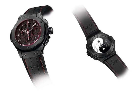 hublot-jet-li-watch1